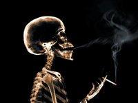 Atividades em torno do Dia Mundial Sem Tabaco