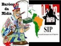 SIP: Sociedade da Informação Privada. 17470.jpeg
