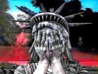 No dia da Independência, maioria tem vergonha dos Estados Unidos. 18470.jpeg