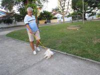 Vida de Cachorro. 23470.jpeg