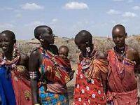 Violência de gênero em Angola, silêncio doentio. 32470.jpeg