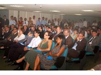 Concurso público oferece 600 vagas para analista