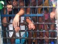 RJ: Superlotação carcerária é tema de audiência pública de Direitos Humanos