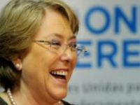 Chile aprova reforma 'histórica' do sistema eleitoral. 21471.jpeg
