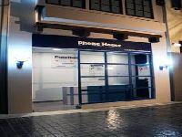 A Kidzania abre Phone House. 27471.jpeg