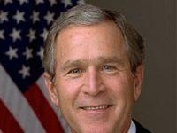 Lavrov: Fracasso da aventura EUA-GB no Iraque. 20472.jpeg