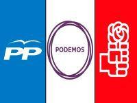 Espanha: Vitória pírrica pode dar lugar a.... 23472.jpeg