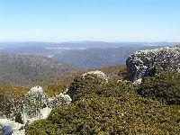 Por iniciativa de Os Verdes - Reconhecimento das pastagens de montanha para elegibilidade pela PAC. 28472.jpeg