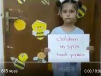 Quem quer relançar a guerra na Síria ?. 29472.jpeg