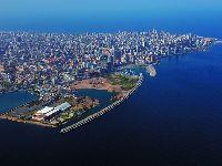 EUA ameaçam o Líbano com colapso total. 34472.jpeg