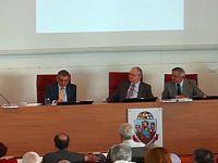 Diretor e vice-diretor do IEA serão escolhidos de forma direta por Colégio Eleitoral amplo. 23473.jpeg