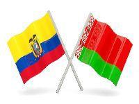 Equador fechará sua embaixada em Belarus. 29473.jpeg