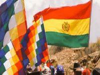 Eleições na Bolívia, finalmente. 33473.jpeg