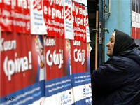 Eleição na Sérvia: O que acontece ao Kosovo agora?