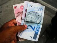 A Economia do Brasil Ainda Continua Forte, Mas por Quanto Tempo?