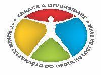 Salvador recebe 17ª Parada do Orgulho LGBT da Bahia neste domingo. 29474.jpeg