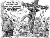 Quem corrompeu quem na Petrobras? Eis a questão. 21475.jpeg