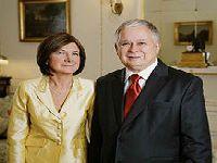 Perito da UC participa na exumação dos restos mortais do antigo Presidente da Polónia, Lech Kaczynski. 25475.jpeg
