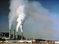 Os Verdes Exigem Monitorização de Emissões Poluentes. 32475.jpeg