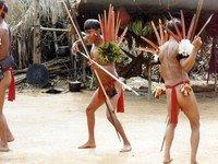 Perú: Governo e indígenas começam diálogo