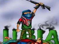 O desastre chamado Líbia. 15476.jpeg