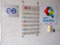 CEARTE quer melhorar as qualificações da população da Região de Coimbra. 30476.jpeg