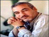 Poema do iraquiano Muhsin Al-Ramli