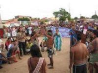 Festival reunirá jovens comprometidos com a defesa da região amazónica. 15477.jpeg