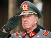 Chile: Justiça condena exército a entregar nomes de 7.436 militares. 22477.jpeg