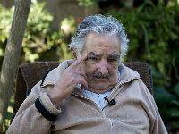 Pepe Mujica critica o vazio nas redes sociais. 26477.jpeg