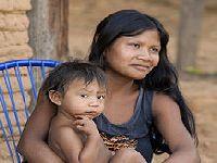 Novo site do ISA apresenta raio-x de terras indígenas na Amazônia. 30477.jpeg