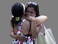 Anistia Internacional quer que o Brasil revogue Lei da Anistia. 15478.jpeg