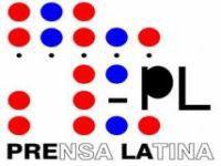 Prensa Latina, uma janela à nova realidade emergente. 20478.jpeg