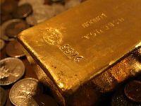 Barra de ouro descoberta no México fazia parte do tesouro asteca perdido pelos espanhóis. 32478.jpeg