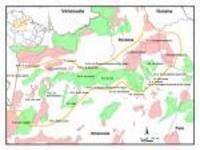 Brasil cria o primeiro Corredor Ecológico Marinho