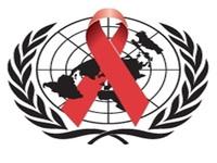 CPLP e ONUSIDA assinam acordo de cooperação para responder à epidemia de SIDA