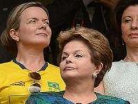 Bolivarianos solidários com Dilma na Copa. 20479.jpeg