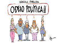 Quem ganha com a alienação política dos brasileiros?. 25479.jpeg