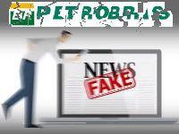 Vídeo: O mito da Petrobras quebrada. 29479.jpeg