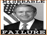 EUA gaguejam com o fracasso da NATO