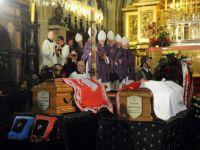 Brasil: número de católicos é o menor em 140 anos. 15480.jpeg