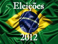 Como se explica a derrota que ACM Neto impôs ao time de Dilma e Wagner. 17480.jpeg