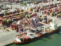 Exportações: novo perfil