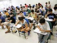 Educação: Por que o Brasil não está entre os melhores?. 19481.jpeg