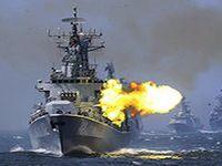 5 razões pelas quais Washington já decidiu ir à guerra contra a Rússia. 24481.jpeg
