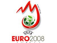 Rússia defronta a Sérvia depois de golear o Cazaquistão por 6-0