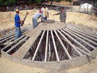 Programa brasileiro de cisternas ganha prêmio da ONU
