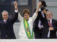 Dilma: 3ª mais poderosa no mundo. 15482.jpeg
