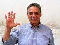 Vox Populi: FHC foi o governo mais corrupto do Brasil nos últimos vinte anos. 22482.jpeg