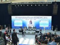 Empresas brasileiras ampliam parceria nuclear e de radiofármacos com Rússia. 24482.jpeg